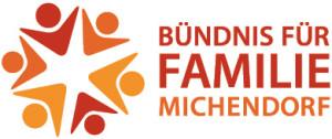 BündnisFürFamilieMichendorf