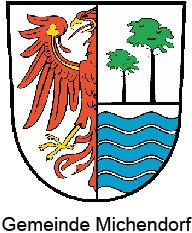 GemeindeMichendorf
