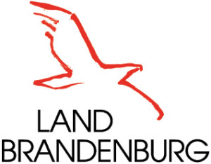 LandBrandenburg