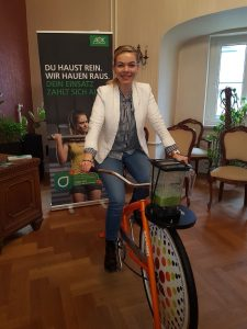 gesundheitswochen angebote in deutschland