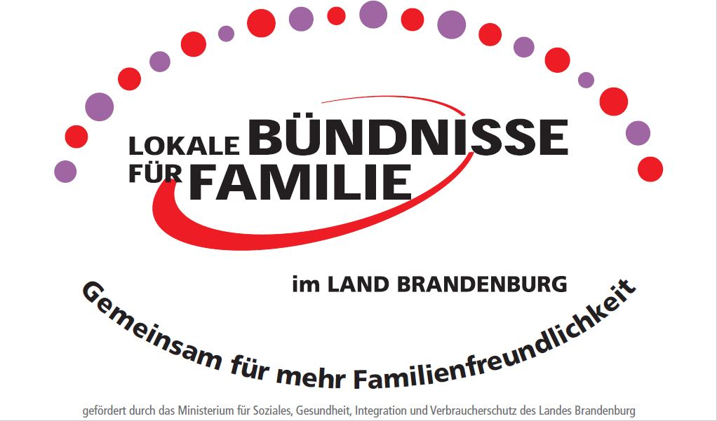 Logo-Bündnis.jpg